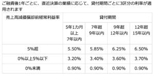 %e3%82%b9%e3%82%af%e3%83%aa%e3%83%bc%e3%83%b3%e3%82%b7%e3%83%a7%e3%83%83%e3%83%88-2016-09-10-23-00-57