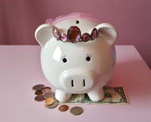 piggy-bank-1446874_1920